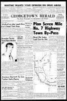 Georgetown Herald (Georgetown, ON), August 13, 1970