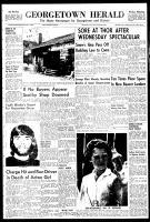 Georgetown Herald (Georgetown, ON), August 20, 1970