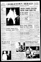 Georgetown Herald (Georgetown, ON), August 27, 1970