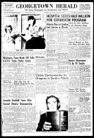 Georgetown Herald (Georgetown, ON), September 17, 1970
