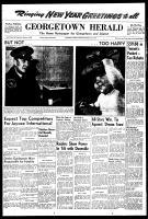 Georgetown Herald (Georgetown, ON), December 31, 1970