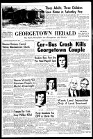 Georgetown Herald (Georgetown, ON), January 28, 1971
