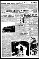 Georgetown Herald (Georgetown, ON), March 18, 1971
