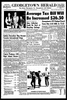 Georgetown Herald (Georgetown, ON), April 22, 1971