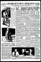 Georgetown Herald (Georgetown, ON), May 27, 1971