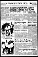 Georgetown Herald (Georgetown, ON), July 29, 1971