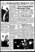 Georgetown Herald (Georgetown, ON), September 9, 1971