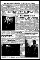 Georgetown Herald (Georgetown, ON), September 23, 1971