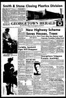 Georgetown Herald (Georgetown, ON), November 11, 1971