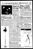 Georgetown Herald (Georgetown, ON), June 8, 1972