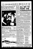 Georgetown Herald (Georgetown, ON), June 29, 1972