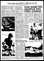 Georgetown Herald (Georgetown, ON), August 10, 1972