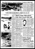 Georgetown Herald (Georgetown, ON), April 12, 1973