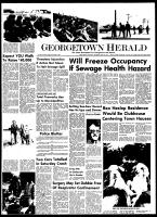 Georgetown Herald (Georgetown, ON), May 10, 1973