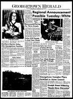 Georgetown Herald (Georgetown, ON), May 17, 1973