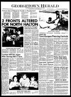 Georgetown Herald (Georgetown, ON), June 14, 1973