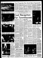 Georgetown Herald (Georgetown, ON), July 5, 1973