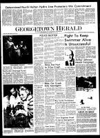 Georgetown Herald (Georgetown, ON), July 12, 1973