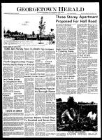 Georgetown Herald (Georgetown, ON), July 19, 1973