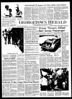 Georgetown Herald (Georgetown, ON), July 26, 1973