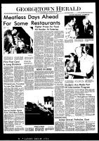 Georgetown Herald (Georgetown, ON), August 9, 1973