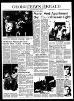 Georgetown Herald (Georgetown, ON), August 23, 1973