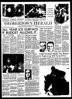 Georgetown Herald (Georgetown, ON), August 30, 1973