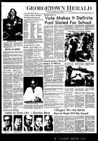 Georgetown Herald (Georgetown, ON), September 6, 1973