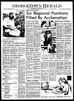 Georgetown Herald (Georgetown, ON), September 13, 1973