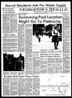 Georgetown Herald (Georgetown, ON), September 20, 1973