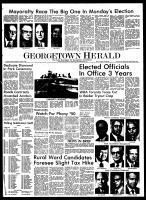 Georgetown Herald (Georgetown, ON), September 27, 1973