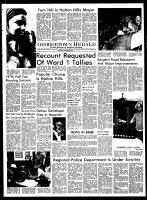 Georgetown Herald (Georgetown, ON), October 4, 1973