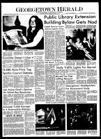 Georgetown Herald (Georgetown, ON), October 11, 1973