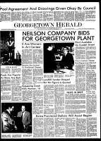 Georgetown Herald (Georgetown, ON), October 18, 1973