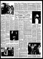 Georgetown Herald (Georgetown, ON), October 25, 1973