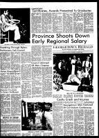 Georgetown Herald (Georgetown, ON), November 7, 1973