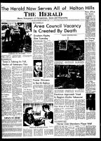 Georgetown Herald (Georgetown, ON), November 14, 1973