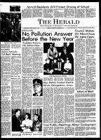 Georgetown Herald (Georgetown, ON), November 21, 1973