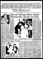 Georgetown Herald (Georgetown, ON), November 28, 1973