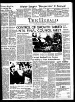 Georgetown Herald (Georgetown, ON), December 5, 1973