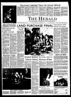 Georgetown Herald (Georgetown, ON), December 12, 1973