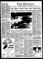 Georgetown Herald (Georgetown, ON), December 19, 1973