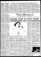 Georgetown Herald (Georgetown, ON), January 3, 1974