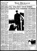 Georgetown Herald (Georgetown, ON), January 16, 1974