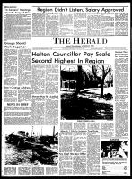 Georgetown Herald (Georgetown, ON), January 30, 1974