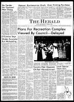 Georgetown Herald (Georgetown, ON), February 6, 1974