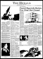 Georgetown Herald (Georgetown, ON), February 20, 1974