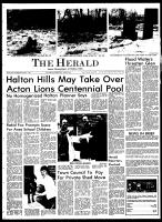 Georgetown Herald (Georgetown, ON), March 6, 1974