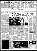 Georgetown Herald (Georgetown, ON), March 20, 1974
