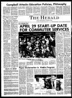 Georgetown Herald (Georgetown, ON), March 27, 1974